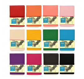 Unicorn ArtIsti Note Book A7 BSB UNB-105 (24 pcs)