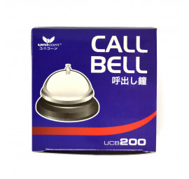 Unicorn Call Bell UCB-200 (24 pcs)