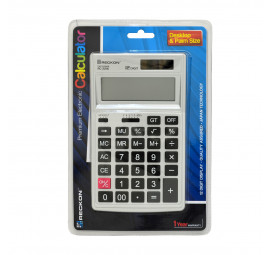 Reckon Calculator RC2216 (12 pcs)