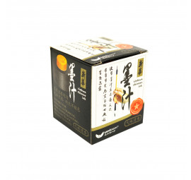 Xinhwa Chinese Ink UCI-50 (12 pcs)