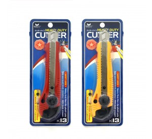 Unicorn Cutter CX K13 (12 pcs)